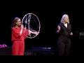 Download The virginity fraud | Nina Dølvik Brochmann & Ellen Støkken Dahl | TEDxOslo MP3,3GP,MP4