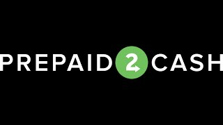 How To Get Cash From Prepaid Cards