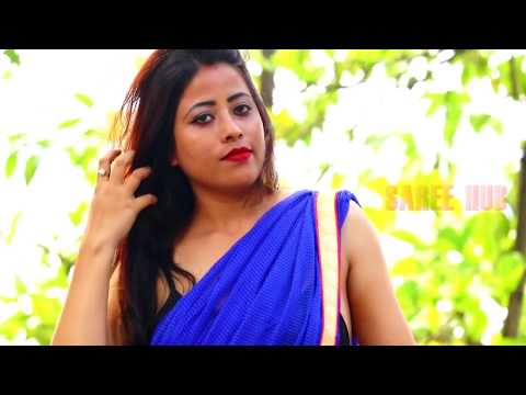Xxx Mp4 Saree Videoshoot Saree Lover Blue Saree Saree Fashion Eposode 3 New Video 07 03 19 3gp Sex