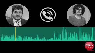 Download OZODLIK SIRI FOSH BO'LDI   ″MXX″ DANMIZ DEB OZODLIK ISHLATGAN YOLG'ONLAR! Video