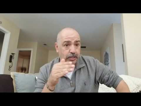Amazon Questions live with Henry 626 225 3002