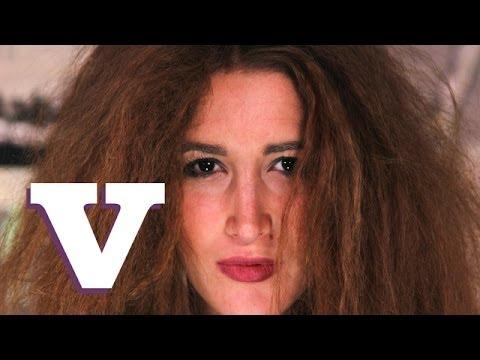 Big Halloween Hair: Hair With Hollie S06E2/8