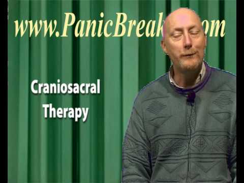 Part 7- 101 Ways to overcome Anxiety Panic Attacks Naturally