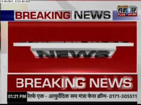 Streaks of Scam in Mathura Veterinary University