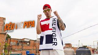MC Marks - Céu de Pipa - DJ Muka (Clipe Oficial)