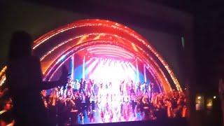 Download Live Tiger Shroff Tara Annanya For #Soty2 Video