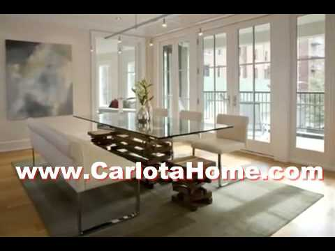 36 White Paint Square Glass Dining Table Sets