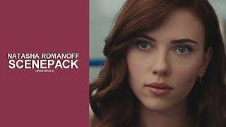 Download Natasha Romanoff Scenes (Iron Man 2) 1080p Video