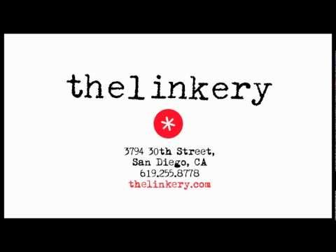 my life as a foodie :: out to lunch :: the linkery