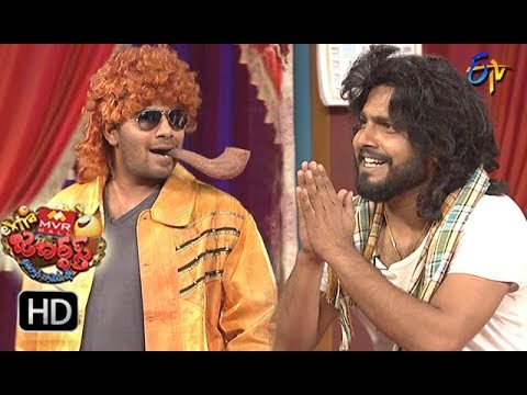 Xxx Mp4 Sudigaali Sudheer Performance Extra Jabardasth 9th March 2018 ETV Telugu 3gp Sex