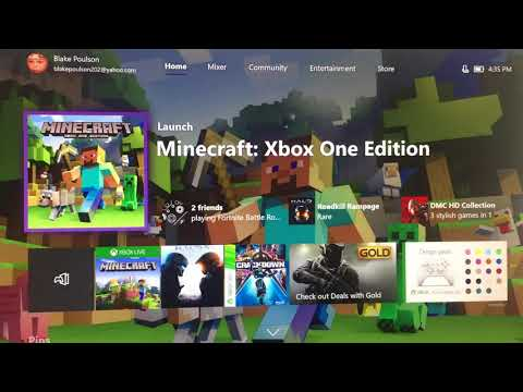 Possible fix for broken Xbox 360/xbox one Minecraft worlds