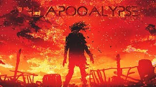 NIVIRO - The Apocalypse (Original Mix)