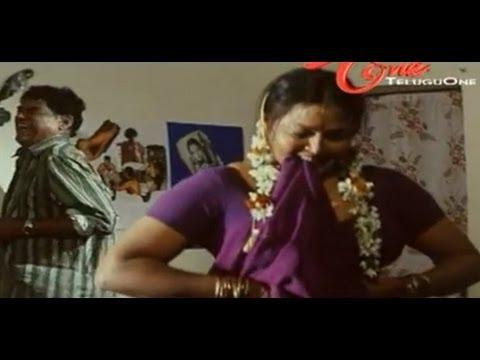 Xxx Mp4 Kota Srinivasa Rao Funny Twist To Super Aunty 3gp Sex