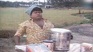 Senthil Comedy Scenes   Pandiarajan Comedy Scenes   Aayusu Nooru Full Comedy   Kovaisarala