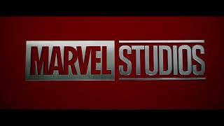 Download Avengers Infinity War Behind The Scenes Rana Daggubati Video