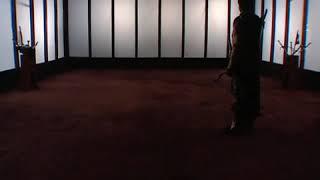 Hatim+episode+12 Videos - 9tube tv