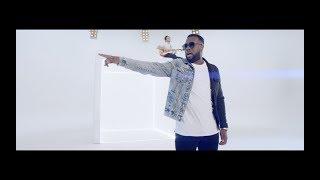 GIMS - La Même ft. Vianney (Clip Officiel)