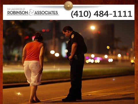 DUI Defense Maryland | 443-213-0345 | Maryland DUI Lawyer