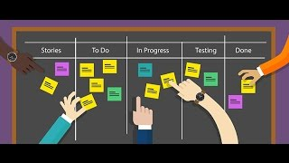 Introduction to Agile - Transformation, Best Practices and Common Problems
