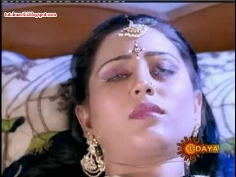 Xxx Mp4 Geeta Kiss Anantnag YouTube 3gp Sex