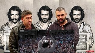 Daddy Official Teaser Reaction | Arjun Rampal | Ashim Ahluwalia