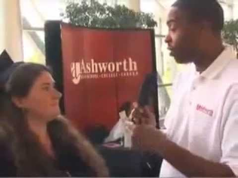 Earn An Online Associate Degree In Accounting With Ashworth College!
