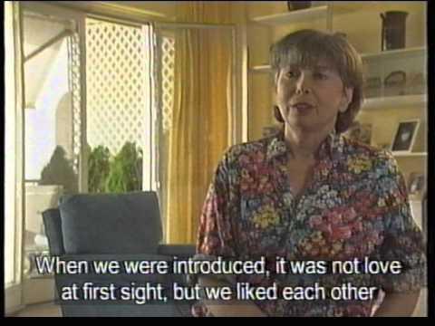François Truffaut: The Man Who Loved Cinema (Documentary) section 2