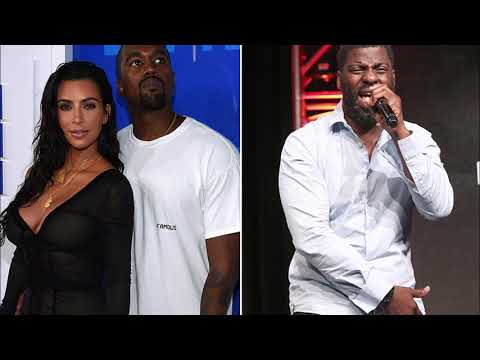 Donda's House Renounces Name To Kim Kardashian & Kanye West