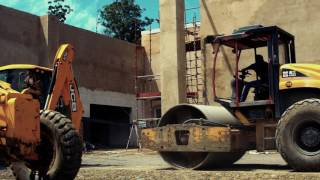 Dj MDIX FT ZANDA- Umvulo (Official Music Video)