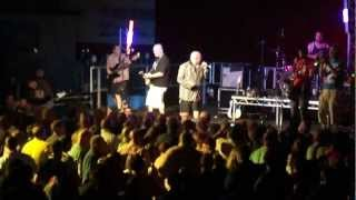 Bad Manners This Is Ska/my Girl Lollipop