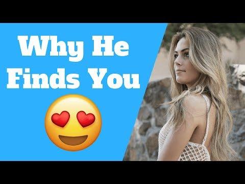 What Men Find Attractive In Women (22 Common...)