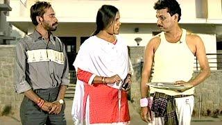 NEW ODIA COMEDY -  Pappu Pum Pum | Faltu Katha | Odiya Comedy
