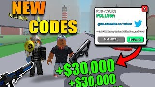 120 Codes All Roblox Mining Simulator Codes 2018 Wikipedia New Code Update Destruction Simulator New Code Update All