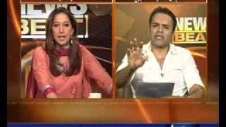 Kashif Abbasi versus Rest of Media
