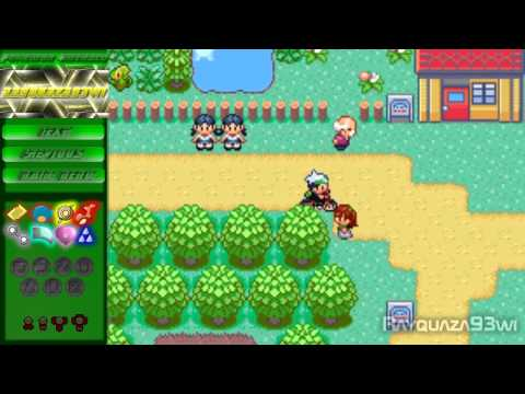 Let's Play Pokemon Emerald : Episode 70 - Eggs and Kool-Aid
