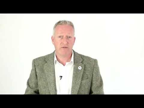 No Camp Economics Debunked #5 The Costs of Independence