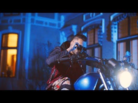Xxx Mp4 Kamal Raja Big Boys Dont Cry OFFICIAL MUSIC VIDEO 2019 3gp Sex