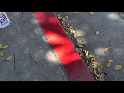 Graffiti Removers City Wide