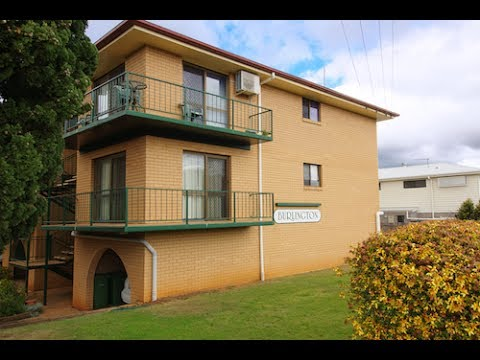 Unit 10, 14 Mirle Street Newtown QLD 4350 | For Sale