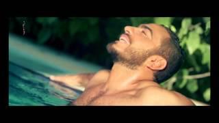 Si Al Sayed   Tamer Hosny ft Snoop Dogg