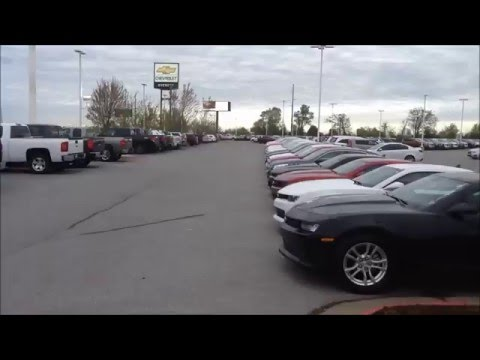 Auto Dealership Sales Manager