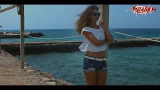 #x202b;أحمد الخيال-فرق شاسعahamed El Kaeal–farek Shease3official Video#x202c;lrm;