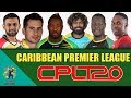 CPL T20 Caribbean Premier League 2019 All About CPL How To Watch CPL Live Cricket