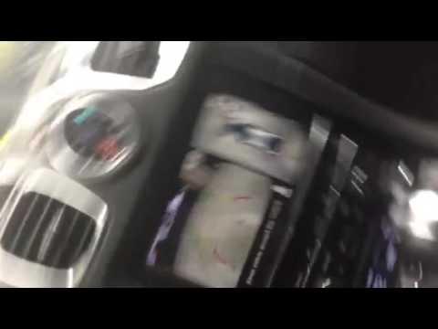 Porsche 360 degree camera system by Al&eds Ontario