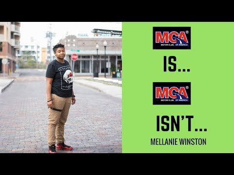 What Is MCA?  | MCA Rep Debunks Common Myths About MCA 2018