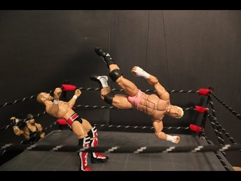 Xxx Mp4 WMW Superbrawl Part 5 Dolph Ziggler Vs Daniel Bryan Last Man Standing 3gp Sex