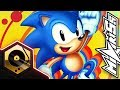Download  Miatriss - Sonic Medley Megamix  MP3,3GP,MP4
