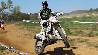3h Enduro Vall del Tenes 2017 by Jaume Soler
