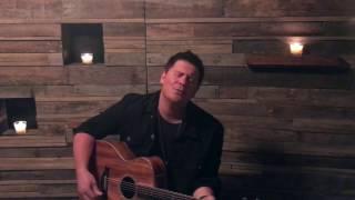#NMF: Adam Craig - Whatever You