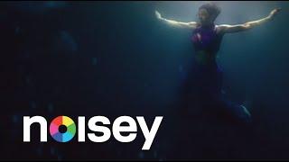 """Marina And The Diamonds - """"I"""